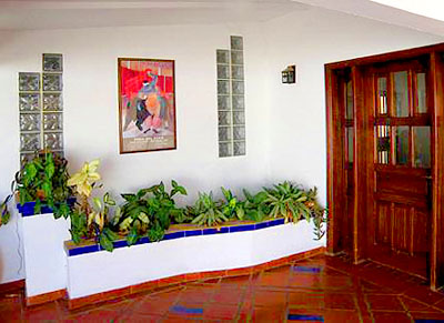 Isla Margarita Home for Sale