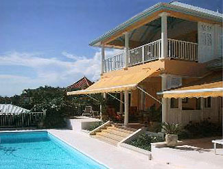 Martinique Property Sales