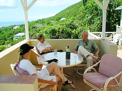 Nevis homes and houses for sale