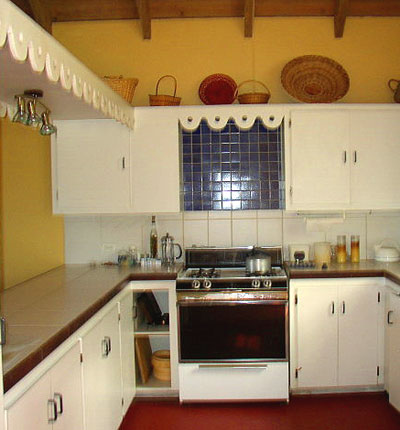 Property for sale Nevis