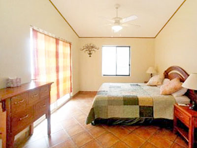 Nicaragua Beachfront Home for Sale