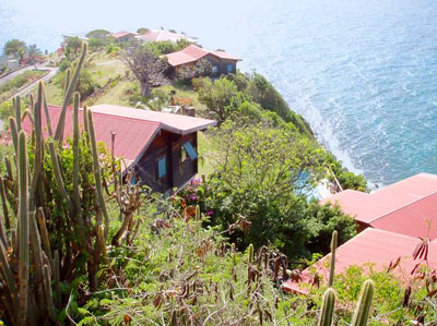 St. Kitts Resort for Sale