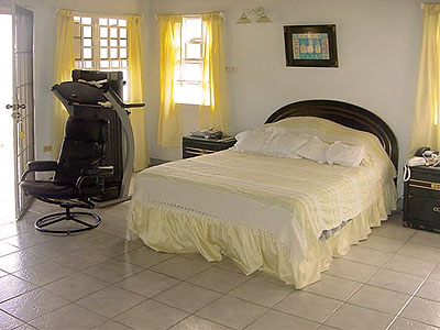 St. Kitts Home for Sale