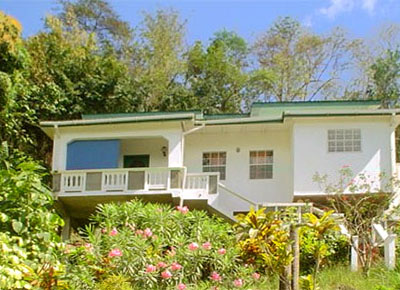 Monchy Home for Sale