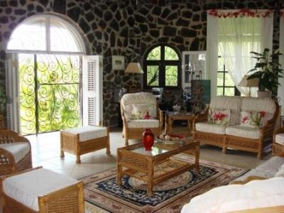 Gros Islet House for Sale