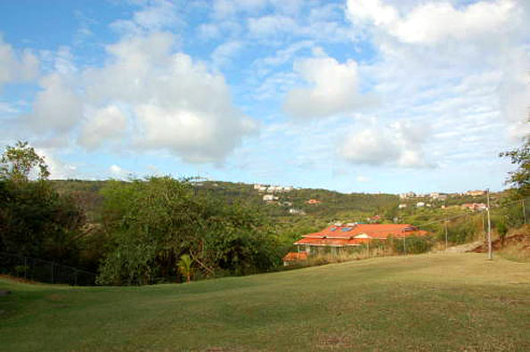 St. Lucia Residence for Sale
