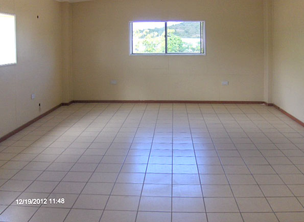 St. Lucia Commercial Property