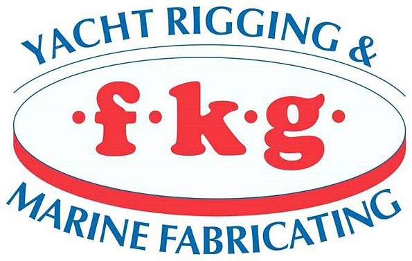 FKG Rigging for Sale