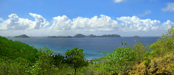 Bequia Property for Sale