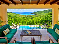 Featured Caribbean Property
