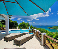 Caribbean Best Buy Property