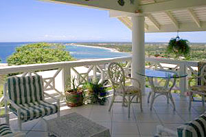 Tobago Apartments for Sale