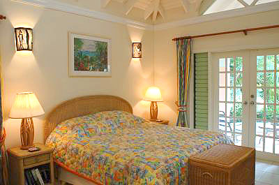 Home for Sale in Tobago