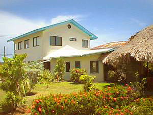 Tobago Guest House for Sale