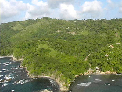 Tobago Land for Sale