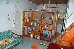 Antigua Apartment for Sale
