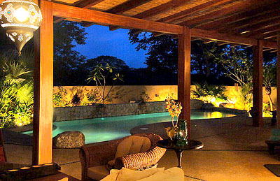 Costa Rica Villa for Sale